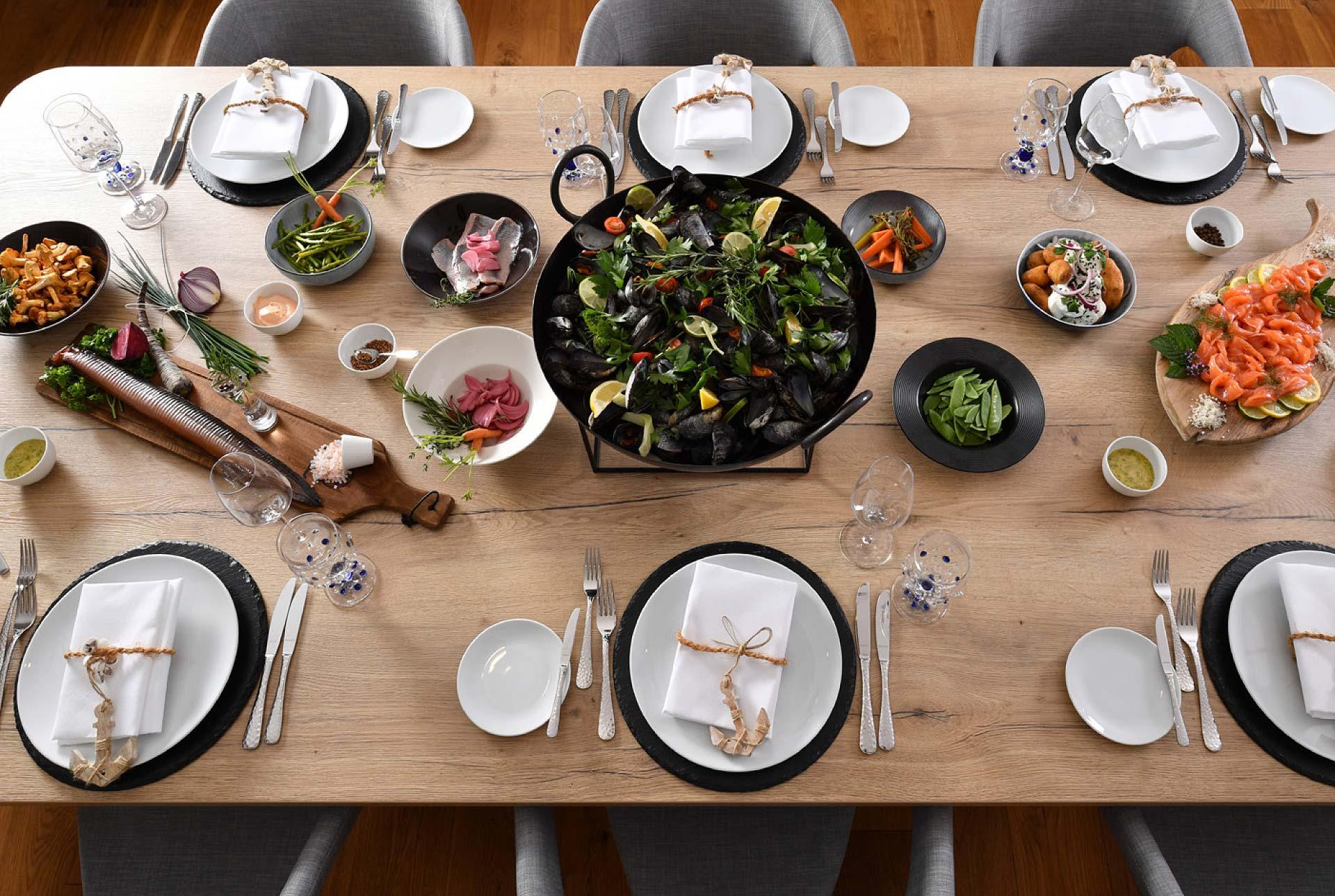 koekken_restaurant_benen-diken-hof_2020_01-042