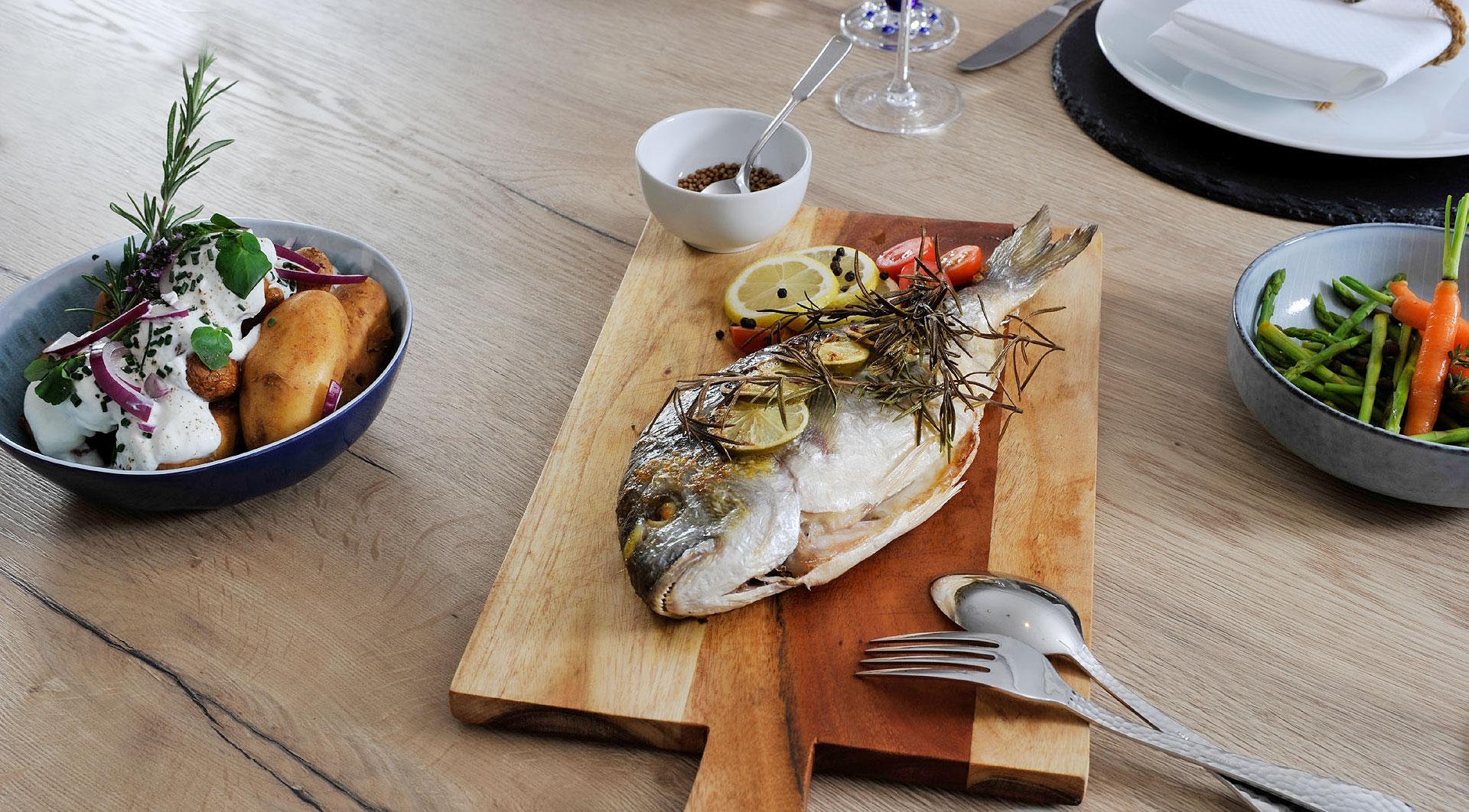 koekken_restaurant_food_benen-diken-hof_2020_02-4