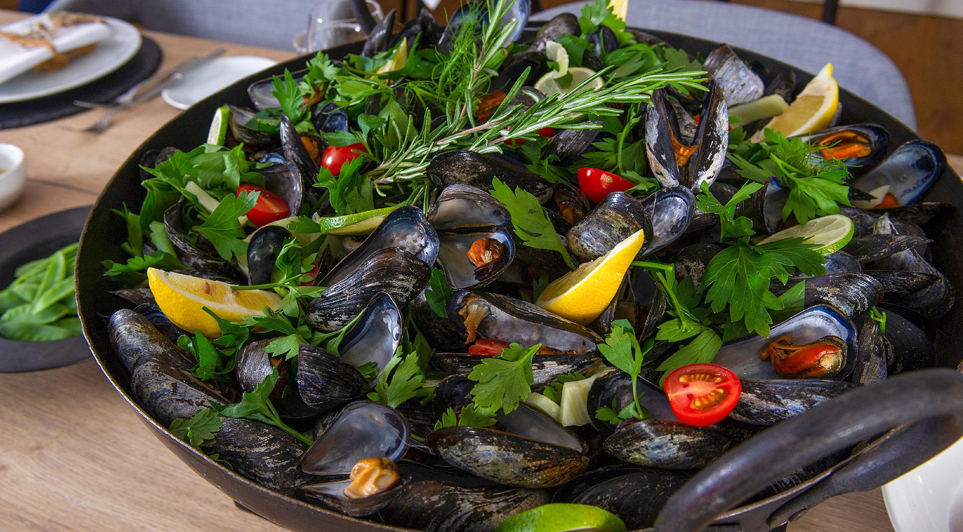 koekken_restaurant_food_benen-diken-hof_2020_02-5