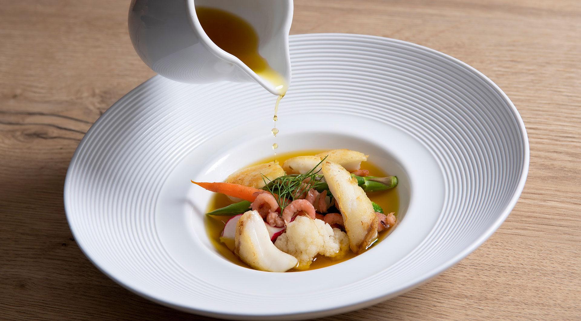 koekken_restaurant_food_benen-diken-hof_2020_02-6