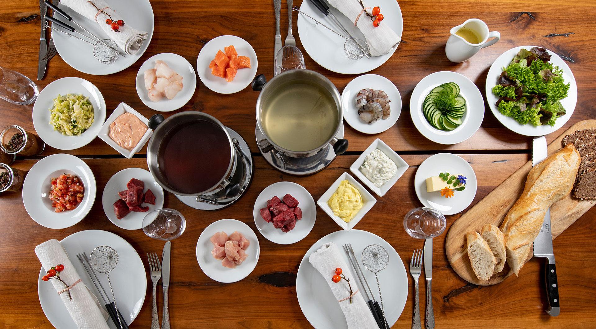 koekken_restaurant_food_benen-diken-hof_2020_02-7