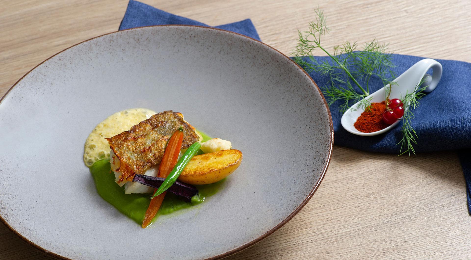 koekken_restaurant_food_benen-diken-hof_2020_02-8