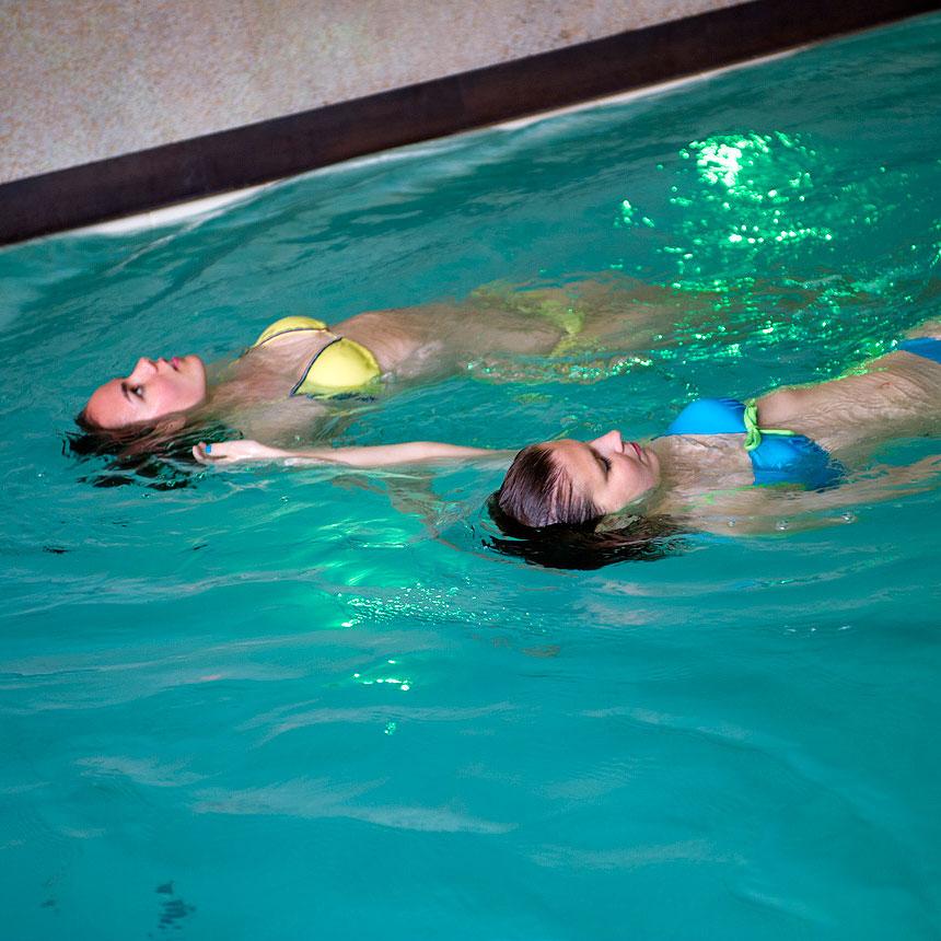 wolkenloen_spa_benen-diken-hof_aqua_fitness_2020_02-2