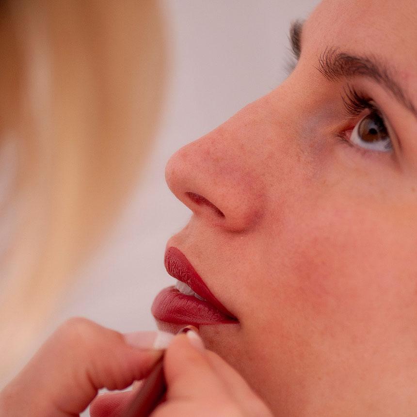 wolkenloen_spa_benen-diken-hof_permanent_makeup_2020_02-3