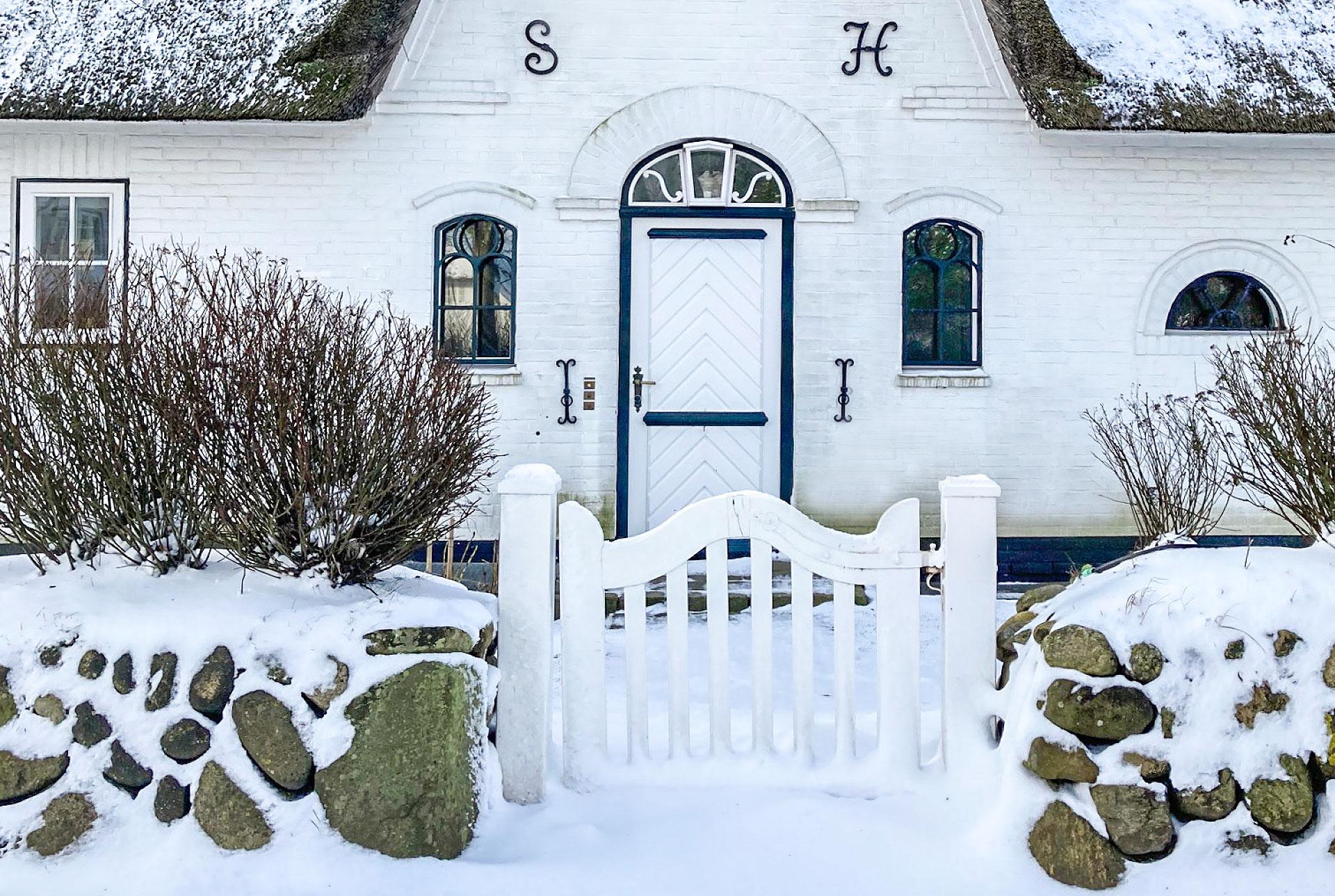 bild-galerie_winter2021_benen-diken-hof_hotel_2021-02