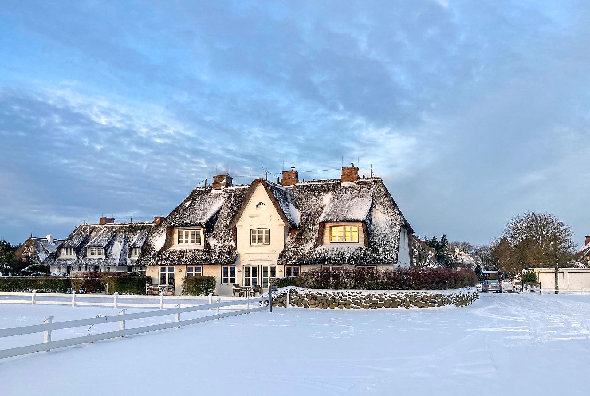 bild-galerie_winter2021_benen-diken-hof_hotel_2021-03
