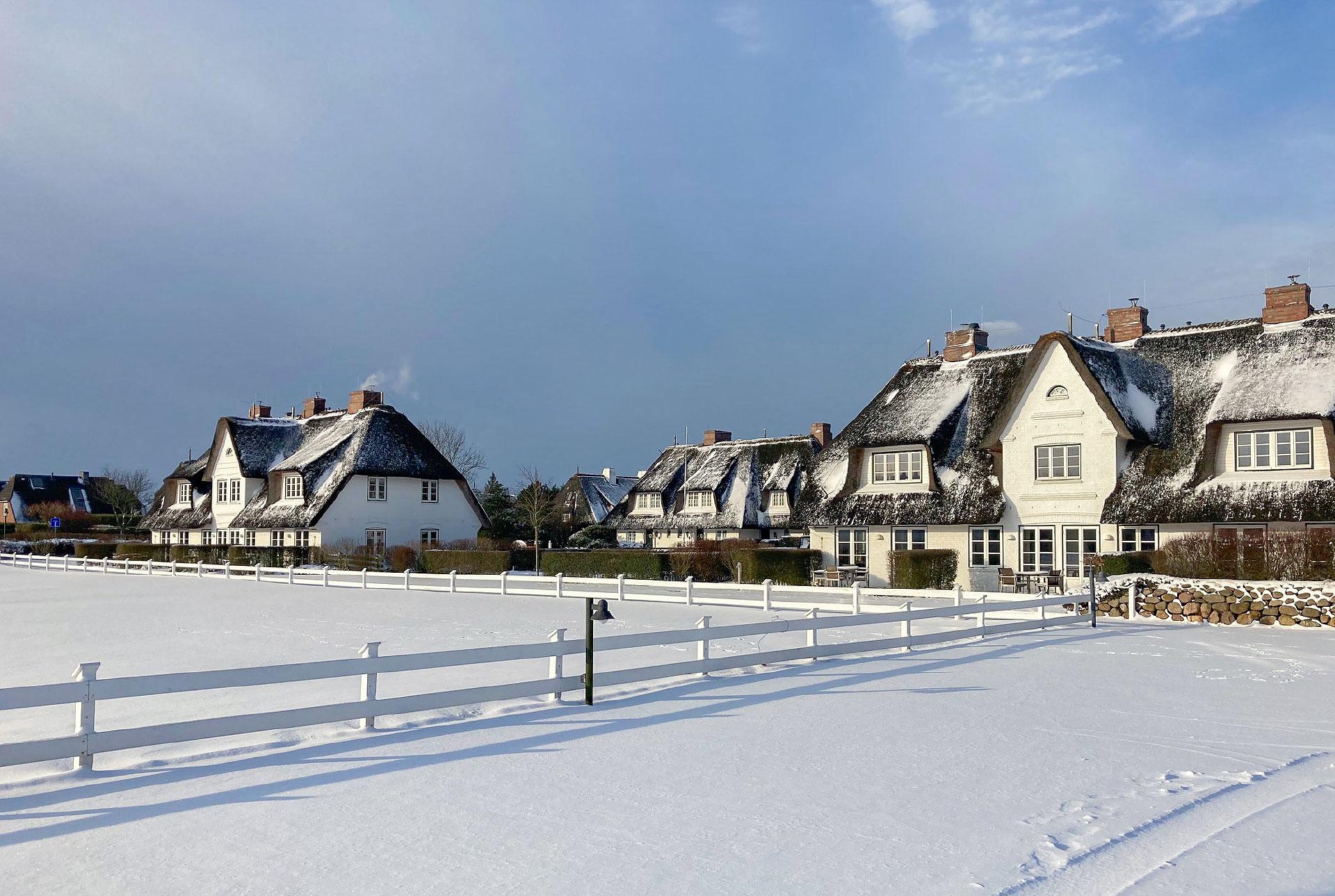 bild-galerie_winter2021_benen-diken-hof_hotel_2021-06