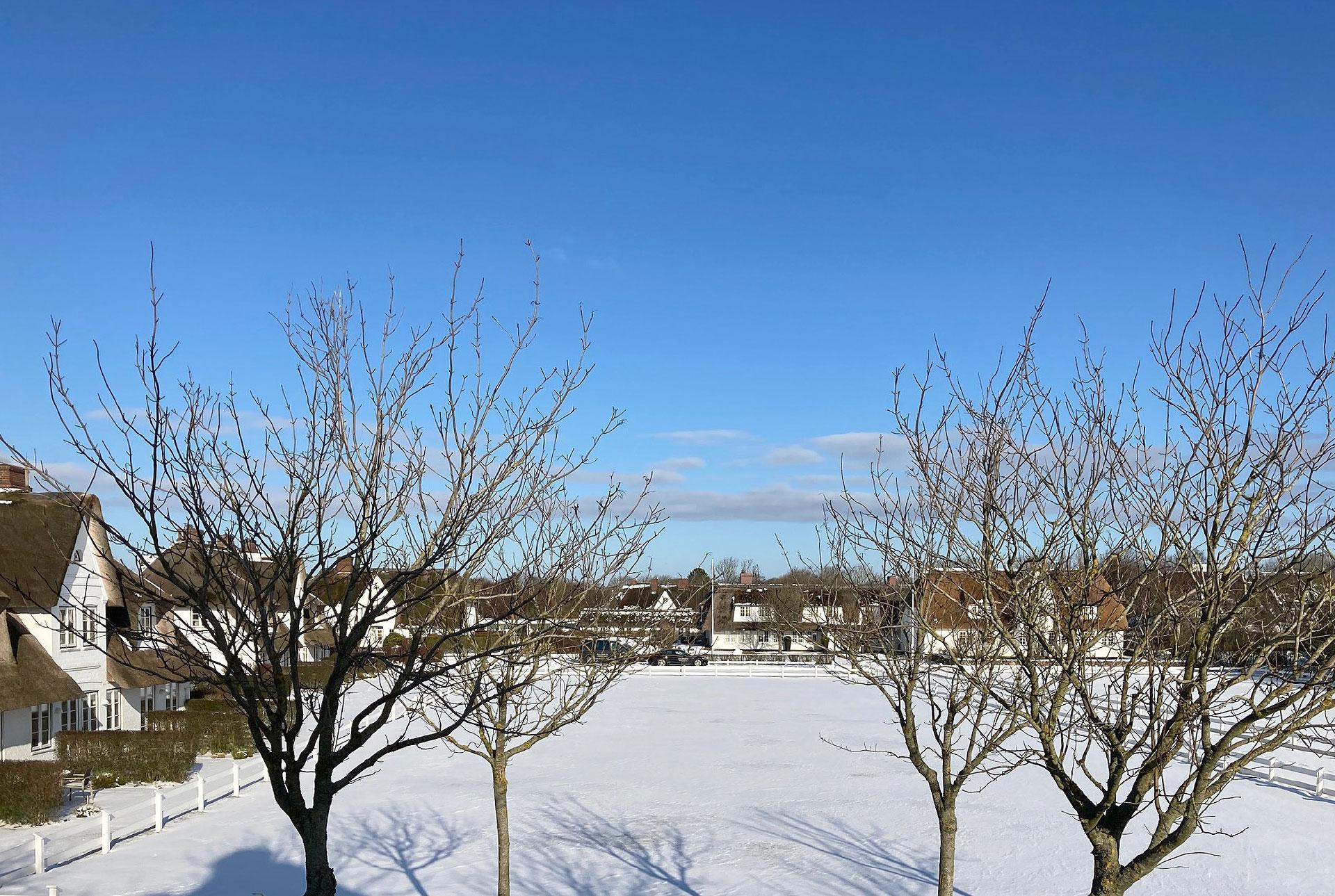 bild-galerie_winter2021_benen-diken-hof_hotel_2021-12