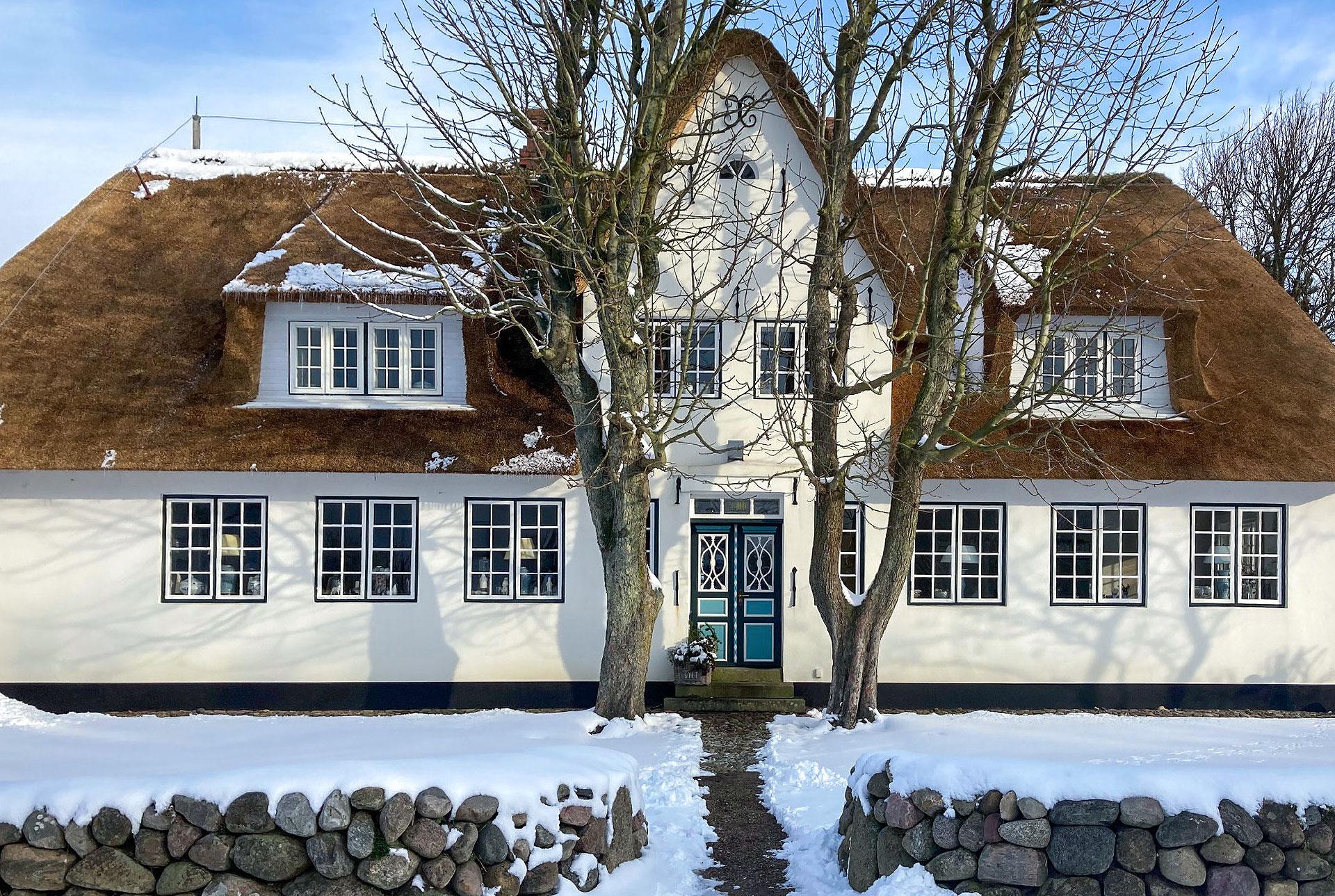 bild-galerie_winter2021_benen-diken-hof_hotel_2021-13