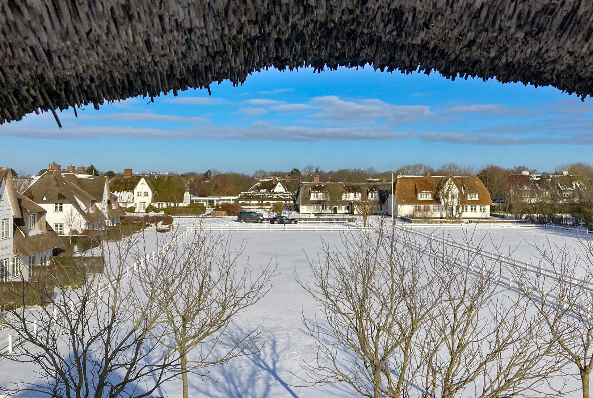 bild-galerie_winter2021_benen-diken-hof_hotel_2021-14