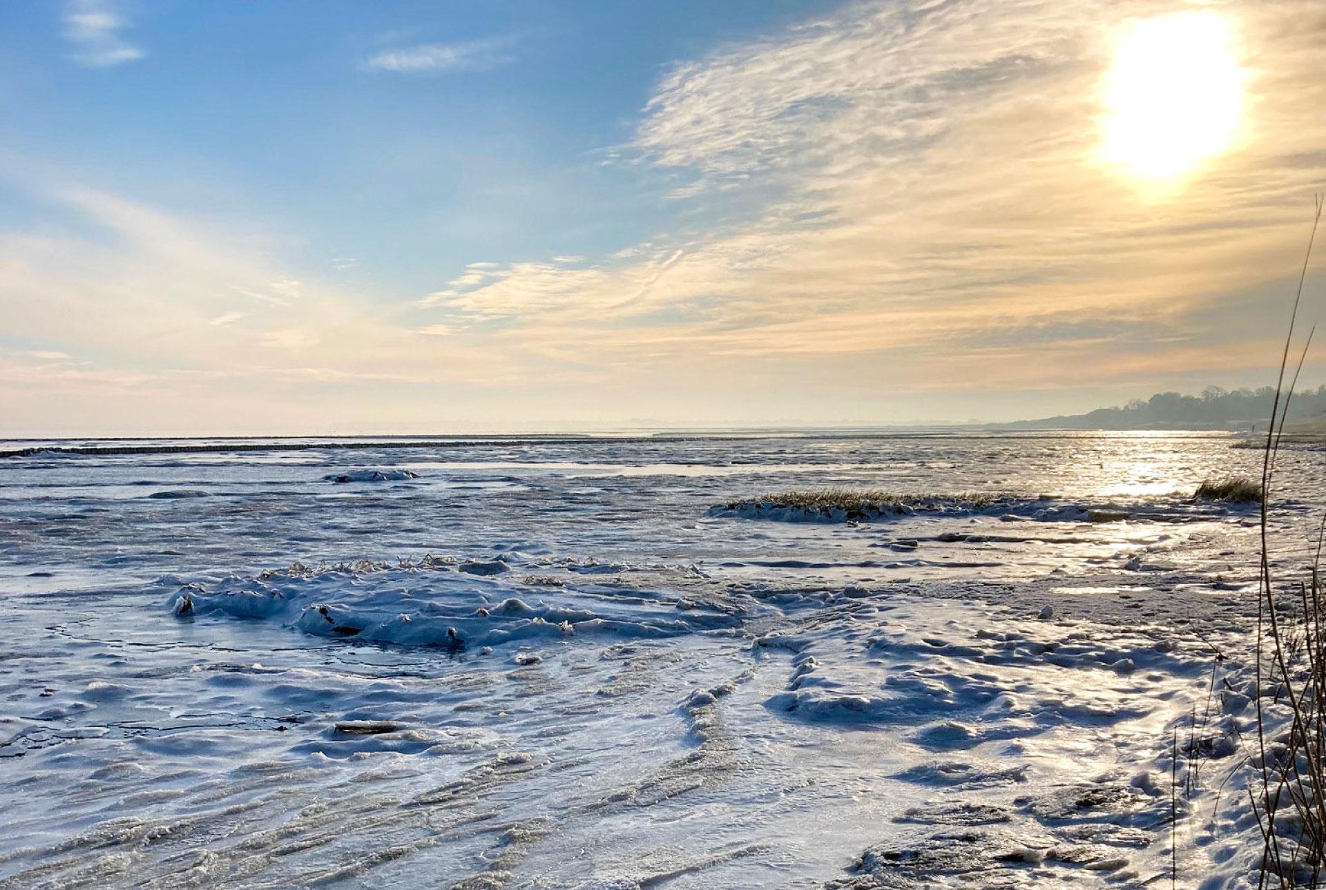 bild-galerie_winter2021_benen-diken-hof_hotel_2021-15