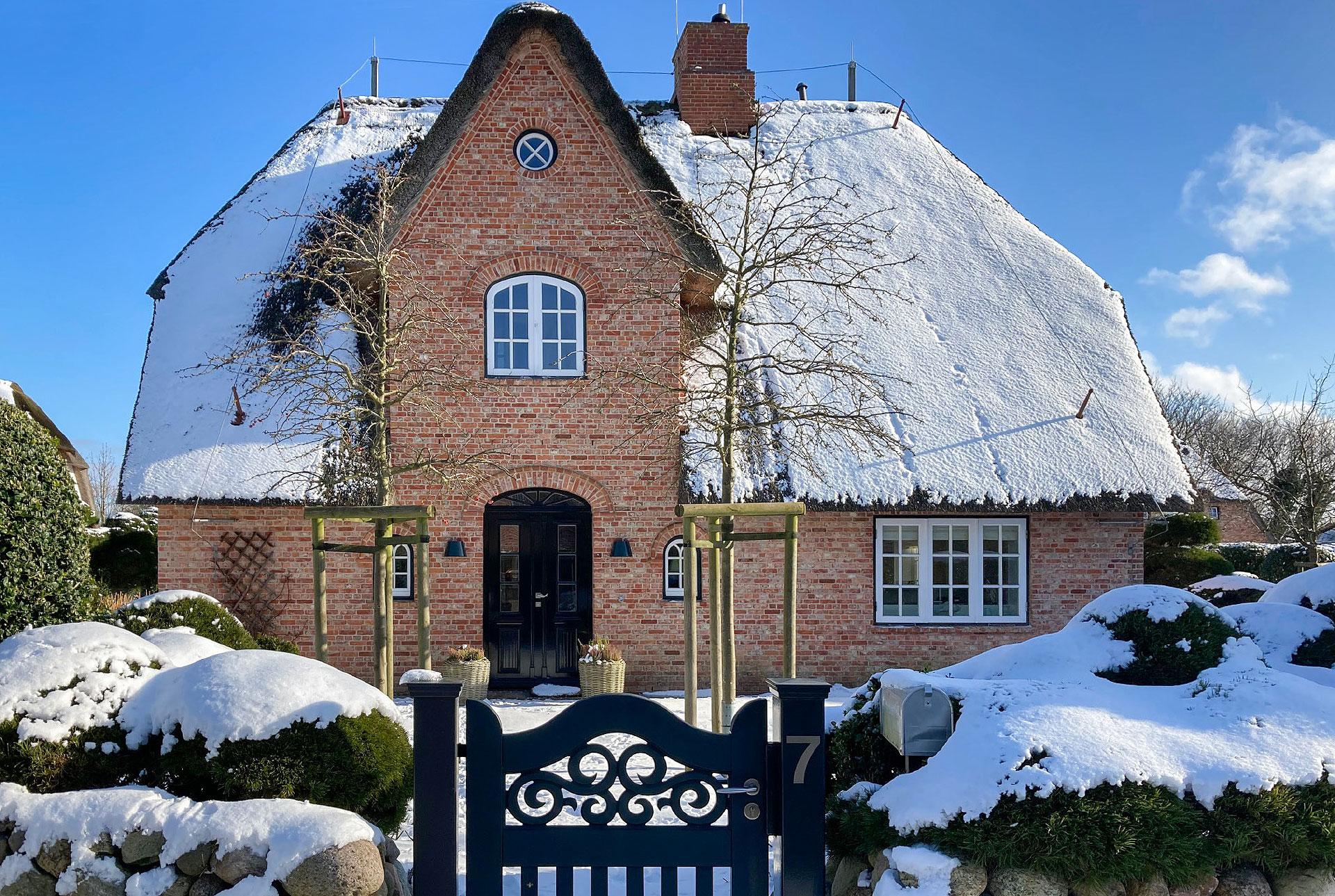 bild-galerie_winter2021_benen-diken-hof_hotel_2021-16